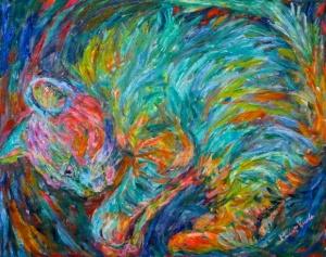 catswirlsmall