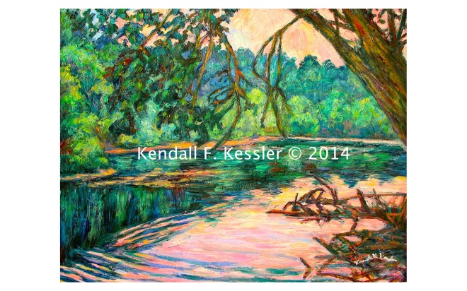 riverviewcopyright