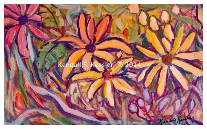 abstractflower2 (1)