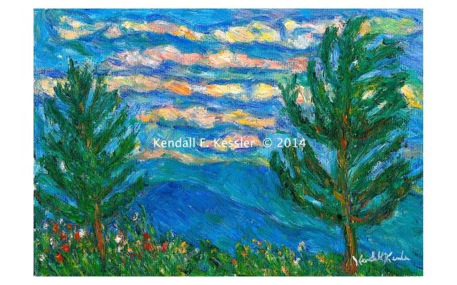 cloudcolorlarge (1)