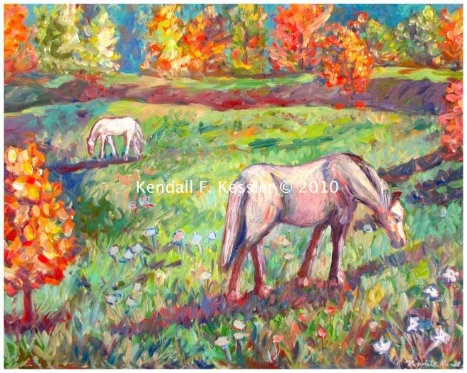 horsepasturecopyright