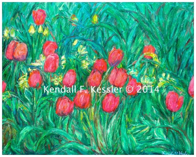 mostly tulips big (1)