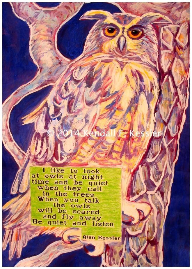 owlsatnight (1)