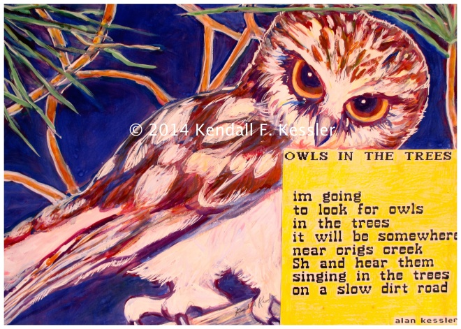 owlsintreesbig (1)
