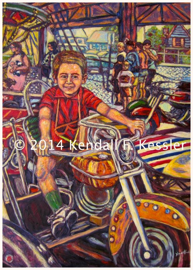ridesbig (1)
