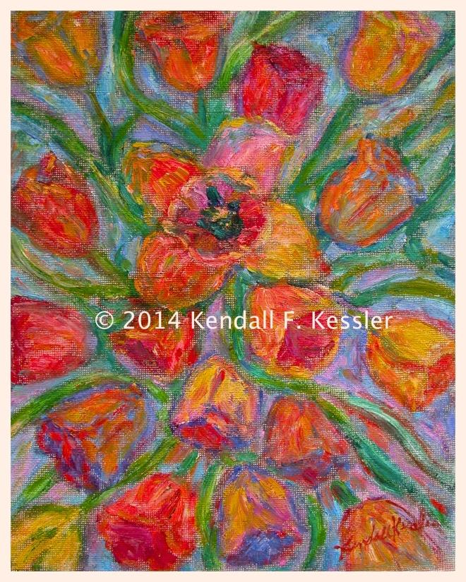 tulipburstsmall (2)
