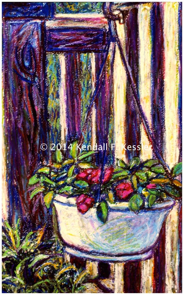 verandaflowers (1)