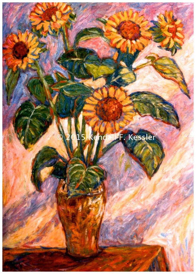 sunnyflowers (1)