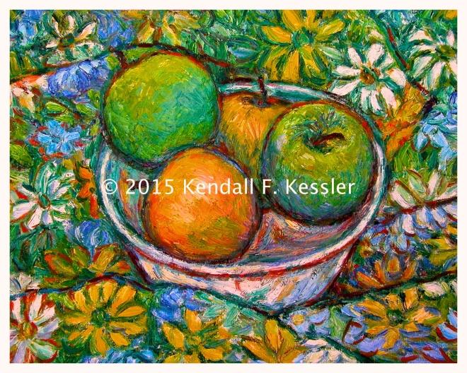 applesflowerssmall (1)