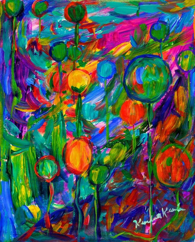 sugballoons (1)