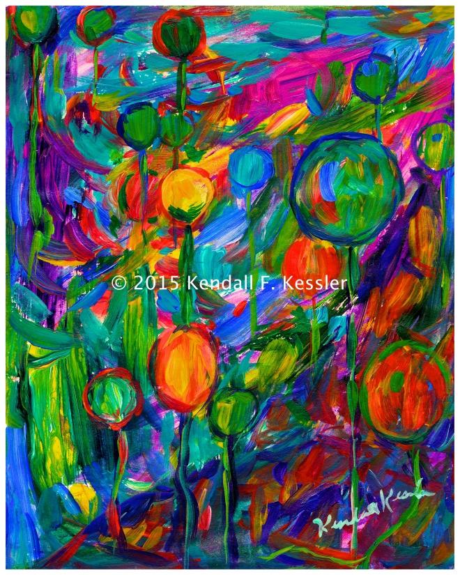 sugballoons